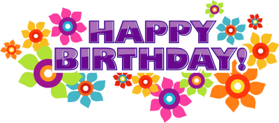 happy-birthday-clipart-5
